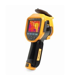 Fluke Ti400 9HZ - Advanced Performance  Infrared Camera - 4335338