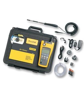 Fluke 975V -  Thermo Anemometer Kit - 2666111