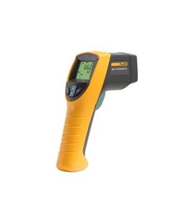 Fluke 561 - HVAC Pro Infrared Thermometer - 2558118