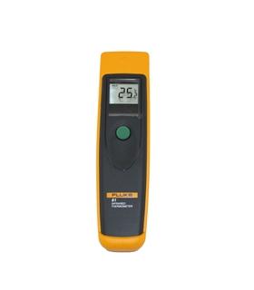 FLUKE 61 - Fluke 61 - Infrared Thermometer - 1643896
