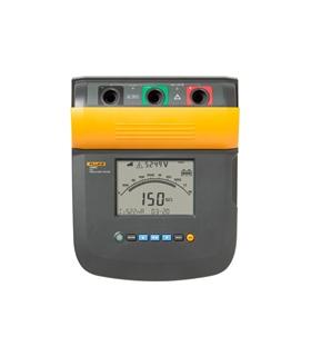 Fluke 1550C - Insulation Resistance Testers 5kV - 3665021