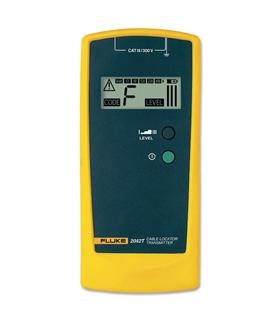 Fluke 2042T - Transmissor Adicional p/ Localizador de Cabos - 2435045