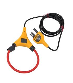 FLUKE I2500-10 - Flexible Current Probes iFlex - 3676410