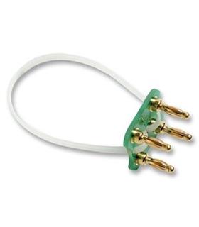 FLUKE 884XS-SHORT -  Lead Test 4 Wire  Short - 2653346