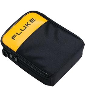FLUKEC280 - Soft Case para FLUKE 287 e FLUKE 289 - 3182785