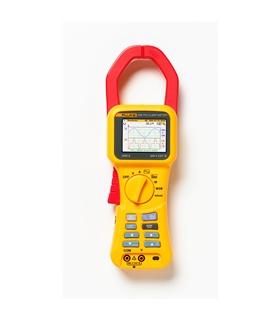 Fluke 345 - Power Quality Clamp Meter - 2584181