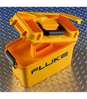 FLUKE C1600 - Caixa Transporte Aparelhos Fluke - 2091049