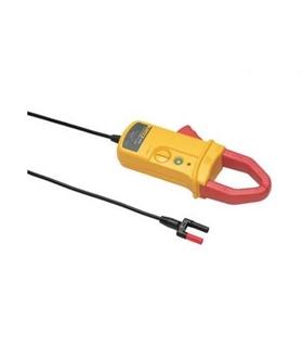 FLUKE i1010 - Pinça Amperimetrica Fluke i1010, 1000A - 617735