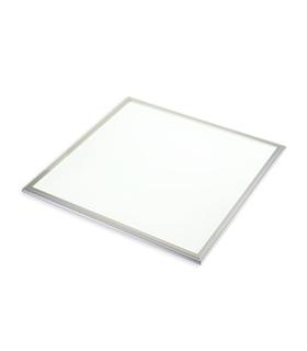 Painel Led 60x60cm 48W 4000K - LYRA604000K
