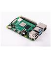 RASPBERRYB4-4GB - Raspberry Pi Modelo B4 1.5GHz, 4Gb, PoE