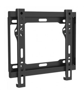 """UCH0150 - Suporte LCD/LED 13/42"""" 30Kg - UCH0150"""