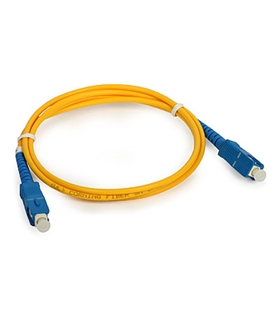 Patch Cord Monomodo - MX0471558