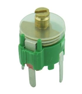 Condensador Variavel 2.5-30PF - CV2.530