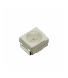 AA3528P3S - Fototransistores 30/5V Water Clear 0.2mA - AA3528P3S
