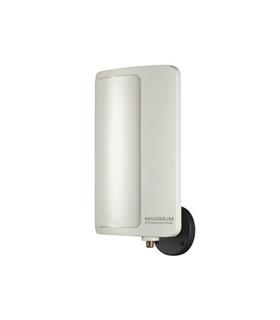 Antena Interior/Exterior para Tdt - AT0306