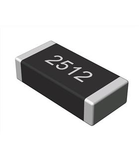 Resistencia Smd 20R 500V Caixa 2512 - 18420R500V2512