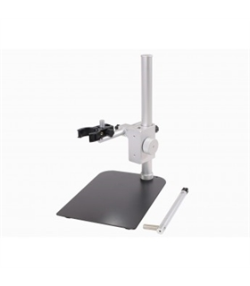 RK-06A Tabletop Stand - RK-06A