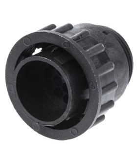 182649-1 - Conector Circular 14 Contactos Macho - 1826491