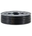 Filamento de impressão 3D Preto em ABS+ de 1.75mm 1Kg
