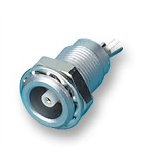 ERN.00.250.CTL - Conector Coaxial 50R RG174 179 188 316/U - ERN00250CTL