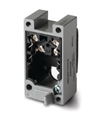E50RB - Limit Switch Mechanism - E50RB