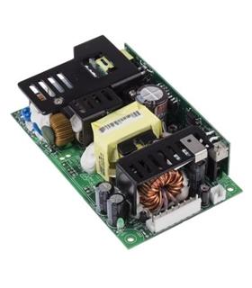 RPT-160B - Fonte Alim. In. 90-264Vac /127-370Vdc 146W - RPT-160B