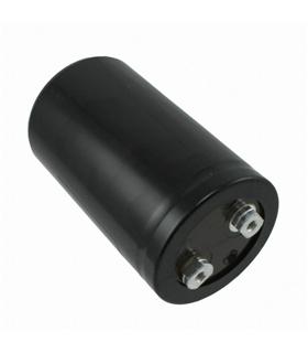Condensador Electrolitico 1000uF 415V - 351000415