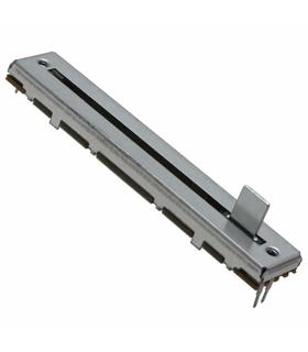MXPTB60442010BPA103 - Potenciometro Deslizante 10K 60mm - MXPTB60442010BPA10
