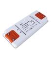 Alimentador Corrente Fixa 350Ma 12W 4-34V - KL836-02