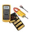 KIT FLUKE-87-5/EUR e 410 400A AC/DC e kit SureGrip L215 - 5101113