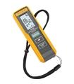 5099292 - FLUKE 417D Medidor Distancia Laser 40m - 5099292