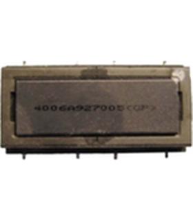 4006A Trasnformador inverter - 4006A