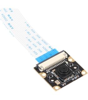 Módulo câmara para Raspberry Pi 5MP - MX0967652