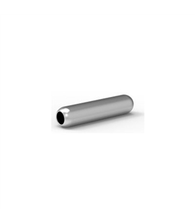 União Aluminio Média Tensão Secção 70, 106mm - UARJ1A-70