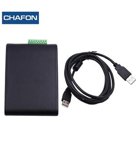 CF-RU5202 - Leitor Gravador RFID USB - CF-RU5202