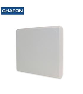 CF-RA9001 - Antena Circular 9dB UHF - CF-RA9001