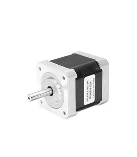 42HS482504 - Motor NEMA 17 2.5A - 42HS482504