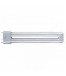Lampada Fluorescente PL 2G7 9W/840 OSRAM - MX20174