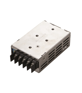 Alimentador 12 Vdc para elementos sem fios - SNI-009