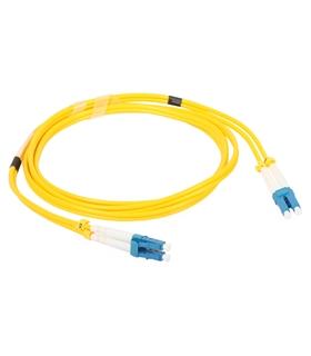 Patch Cord SM Ultimode PC-555D 2XLC 2XLC - L3455