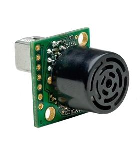 POLOLU 1660 - Sonar Range Finder MB1300 - POLOLU1660