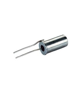 SEN-10289 - Tilt Sensor AT407 - SEN-10289
