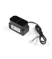 SEN-15179 - TFMini Plus - Micro Lidar Module - SEN-15179