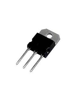 BYV52-200 - Diodo 2x30A 200V TO218 - BYV52-200