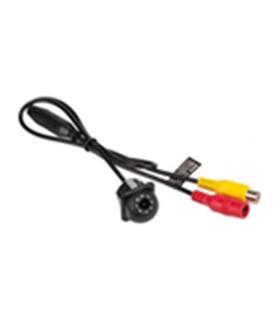 Camara Estacionamento Automovel 140º 8 LED - MX0130212