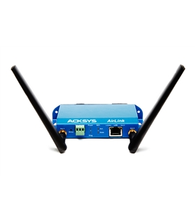 Access Point ACKSYS Airlink - AIRLINK