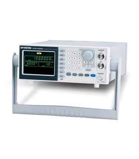AFG-2125 - Gerador de Funçoes 1 Canal 25 Mhz - AFG2125