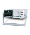 AFG-2125 - Gerador de Funçoes 1 Canal 25 Mhz