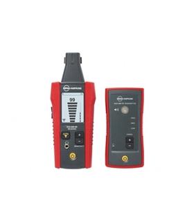 ULD-420-EUR- Detetor de Fugas Ultrassonico - 5117495
