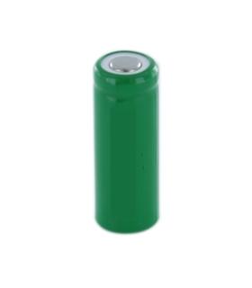 Elemento recarregável NiMh 1.2V 800mAh LR03 AAA - 169R3800